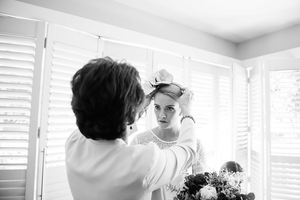 Erinand Tim- Byron bay wedding photographer Tweed heads wedding photographer and family photographer  Cabarita Beach-156.jpg