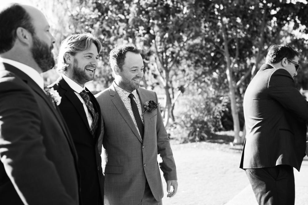 Erinand Tim- Byron bay wedding photographer Tweed heads wedding photographer and family photographer  Cabarita Beach-188.jpg