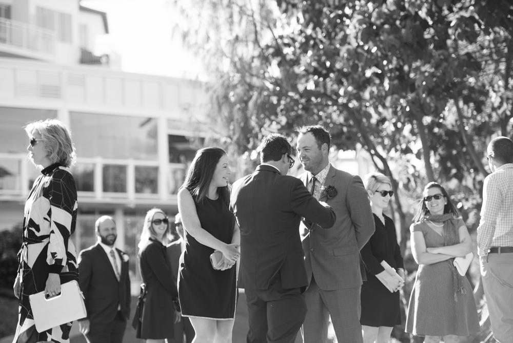 Erinand Tim- Byron bay wedding photographer Tweed heads wedding photographer and family photographer  Cabarita Beach-189.jpg