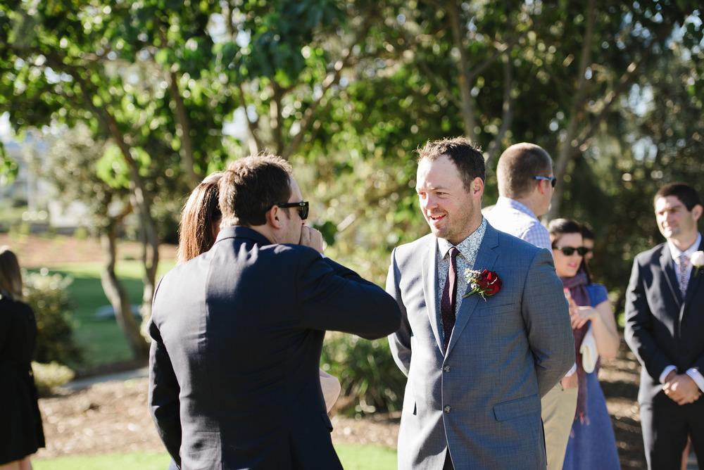 Erinand Tim- Byron bay wedding photographer Tweed heads wedding photographer and family photographer  Cabarita Beach-191.jpg