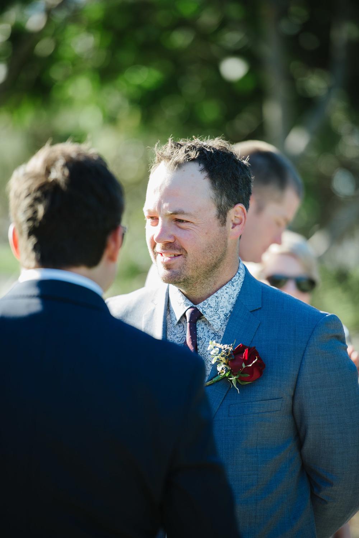 Erinand Tim- Byron bay wedding photographer Tweed heads wedding photographer and family photographer  Cabarita Beach-193.jpg