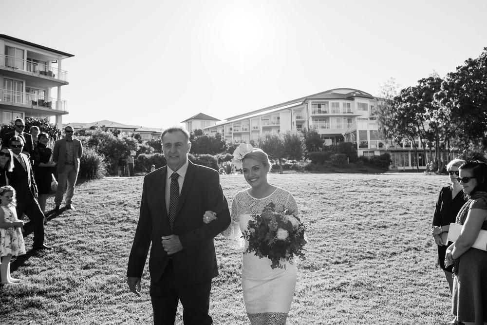 Erinand Tim- Byron bay wedding photographer Tweed heads wedding photographer and family photographer  Cabarita Beach-212.jpg