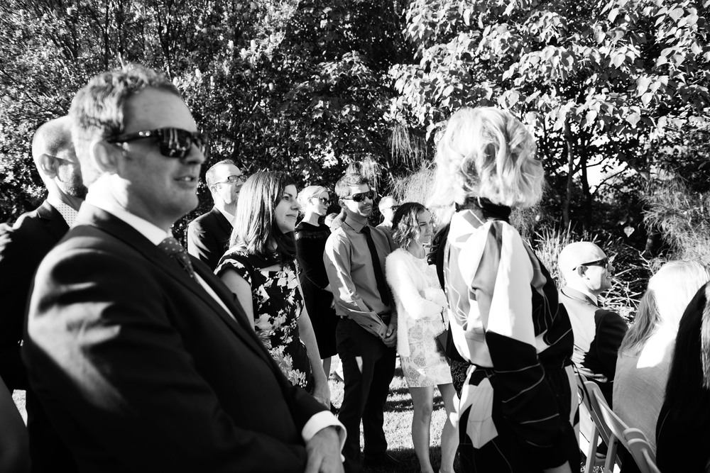 Erinand Tim- Byron bay wedding photographer Tweed heads wedding photographer and family photographer  Cabarita Beach-256.jpg