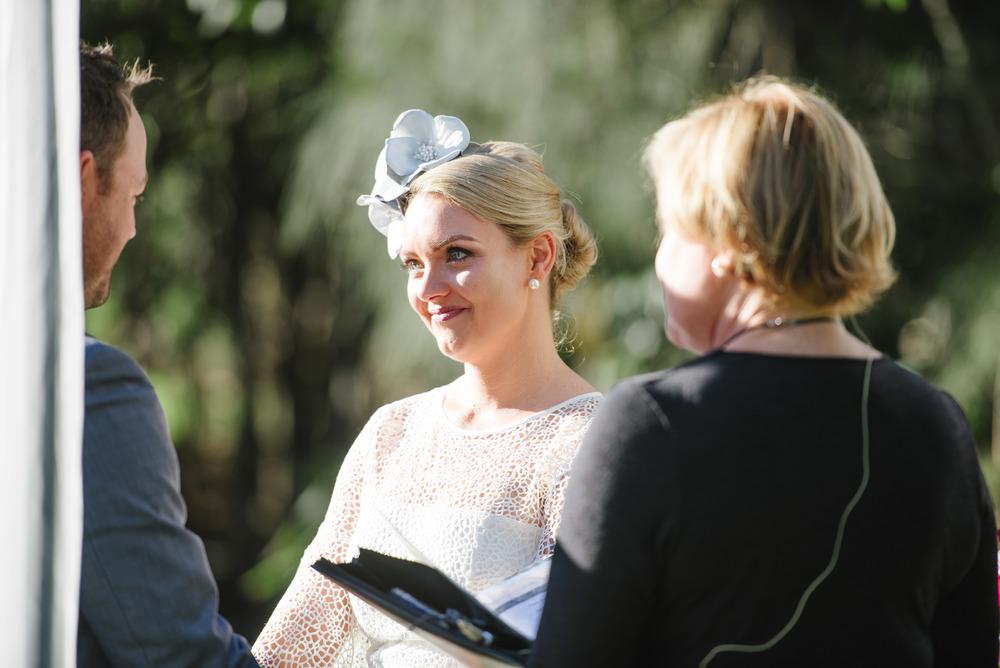 Erinand Tim- Byron bay wedding photographer Tweed heads wedding photographer and family photographer  Cabarita Beach-259.jpg