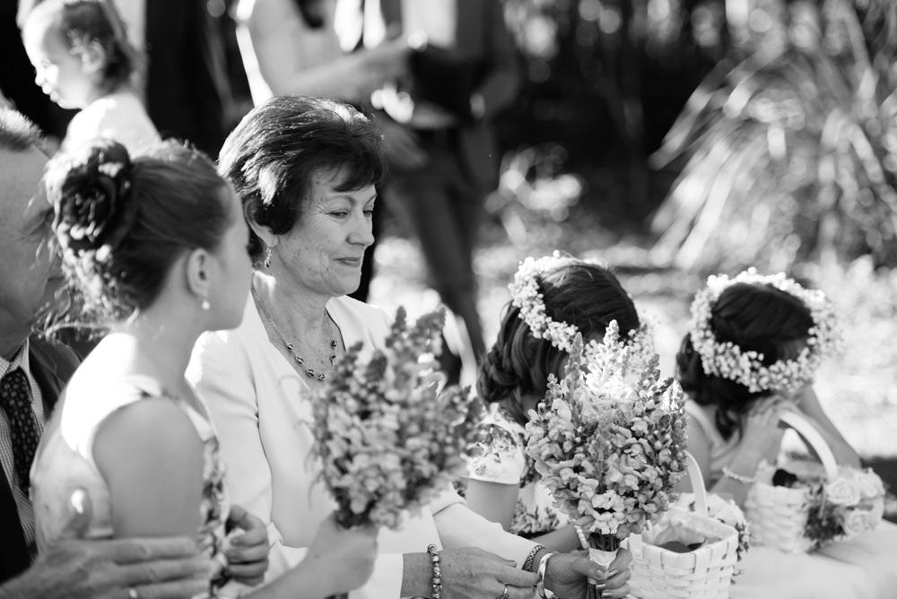 Erinand Tim- Byron bay wedding photographer Tweed heads wedding photographer and family photographer  Cabarita Beach-310.jpg