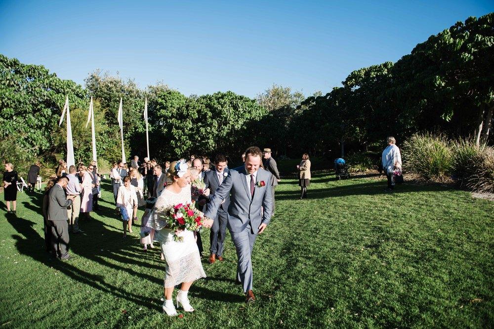 Erinand Tim- Byron bay wedding photographer Tweed heads wedding photographer and family photographer  Cabarita Beach-320.jpg