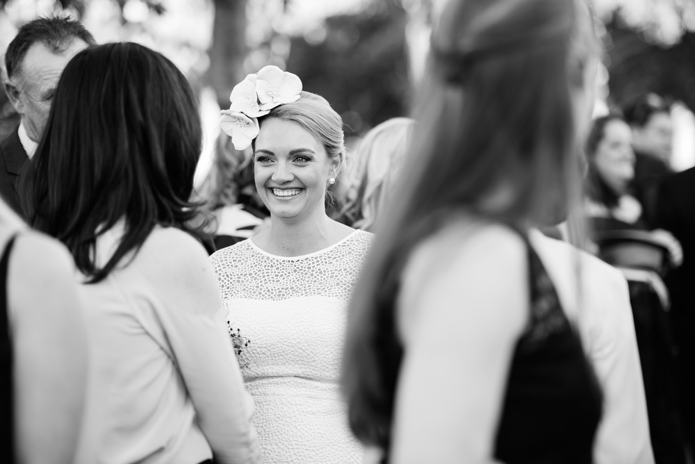 Erinand Tim- Byron bay wedding photographer Tweed heads wedding photographer and family photographer  Cabarita Beach-334.jpg