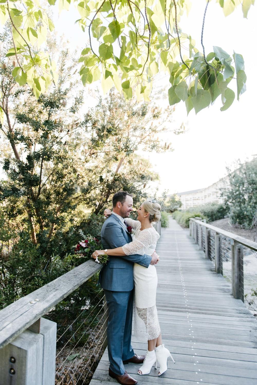 Erinand Tim- Byron bay wedding photographer Tweed heads wedding photographer and family photographer  Cabarita Beach-355.jpg