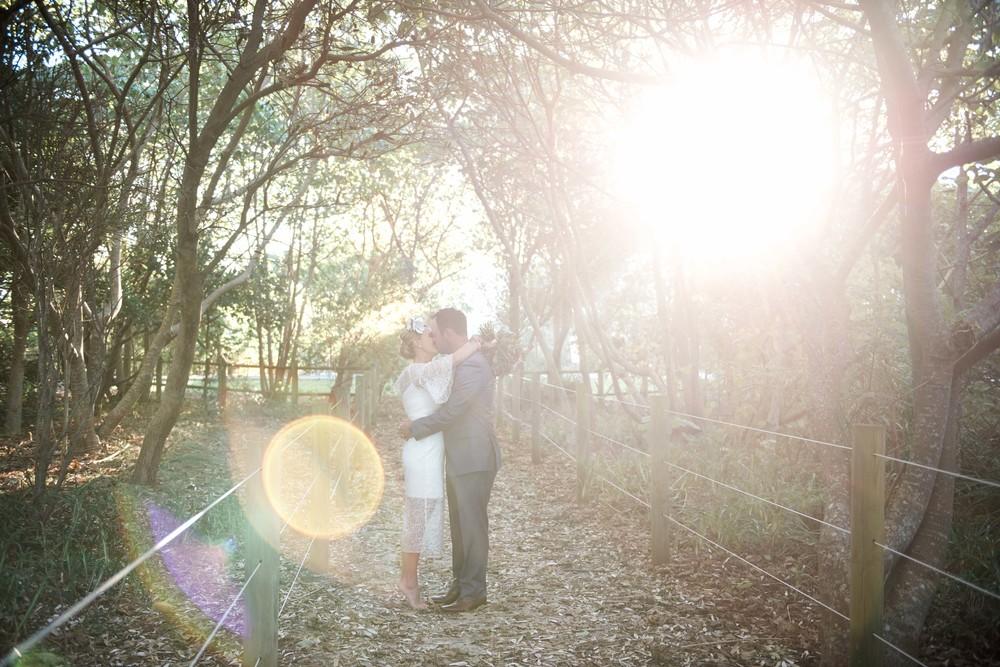 Erinand Tim- Byron bay wedding photographer Tweed heads wedding photographer and family photographer  Cabarita Beach-370.jpg