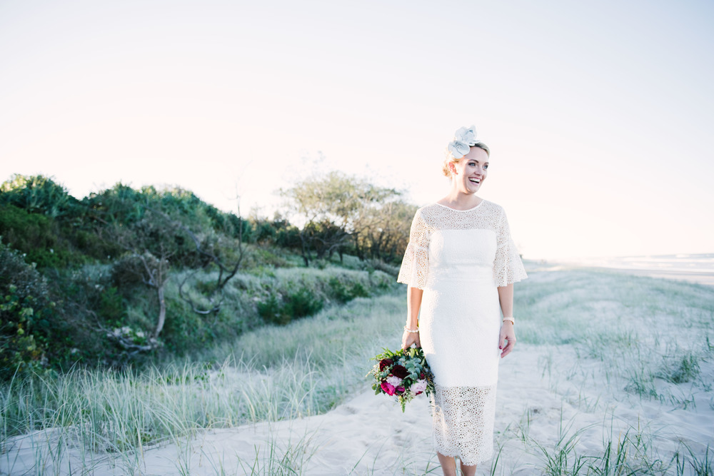 Erinand Tim- Byron bay wedding photographer Tweed heads wedding photographer and family photographer  Cabarita Beach-411.jpg