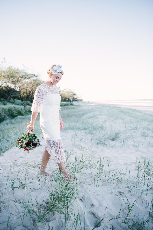 Erinand Tim- Byron bay wedding photographer Tweed heads wedding photographer and family photographer  Cabarita Beach-414.jpg