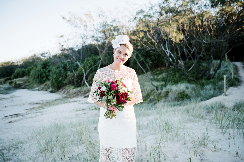Erinand Tim- Byron bay wedding photographer Tweed heads wedding photographer and family photographer  Cabarita Beach-416.jpg