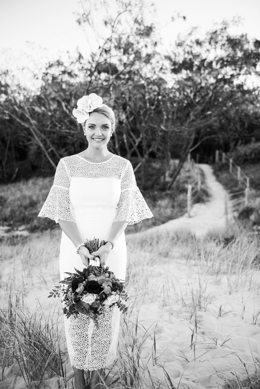 Erinand Tim- Byron bay wedding photographer Tweed heads wedding photographer and family photographer  Cabarita Beach-426.jpg