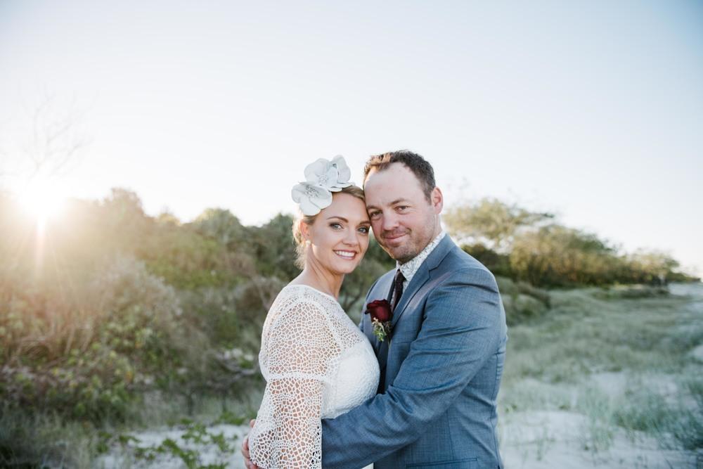 Erinand Tim- Byron bay wedding photographer Tweed heads wedding photographer and family photographer  Cabarita Beach-434.jpg