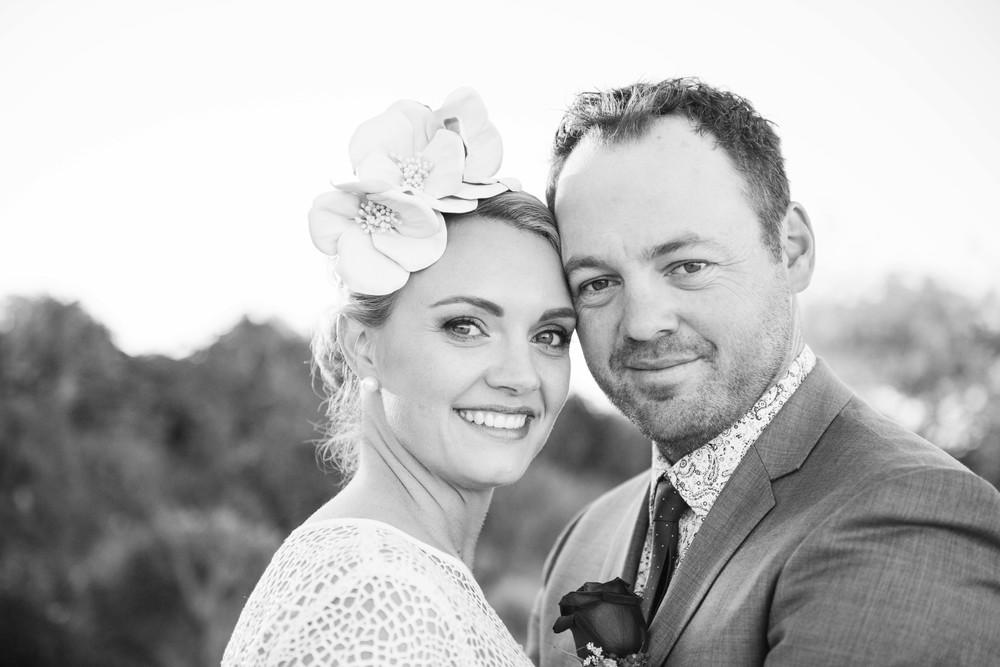 Erinand Tim- Byron bay wedding photographer Tweed heads wedding photographer and family photographer  Cabarita Beach-440.jpg