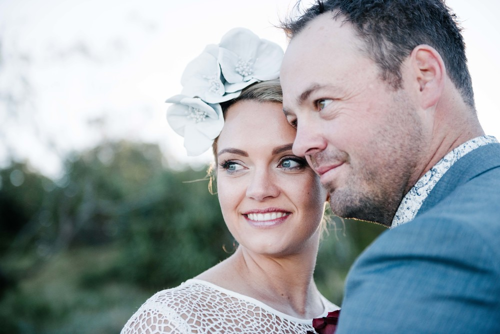Erinand Tim- Byron bay wedding photographer Tweed heads wedding photographer and family photographer  Cabarita Beach-444.jpg