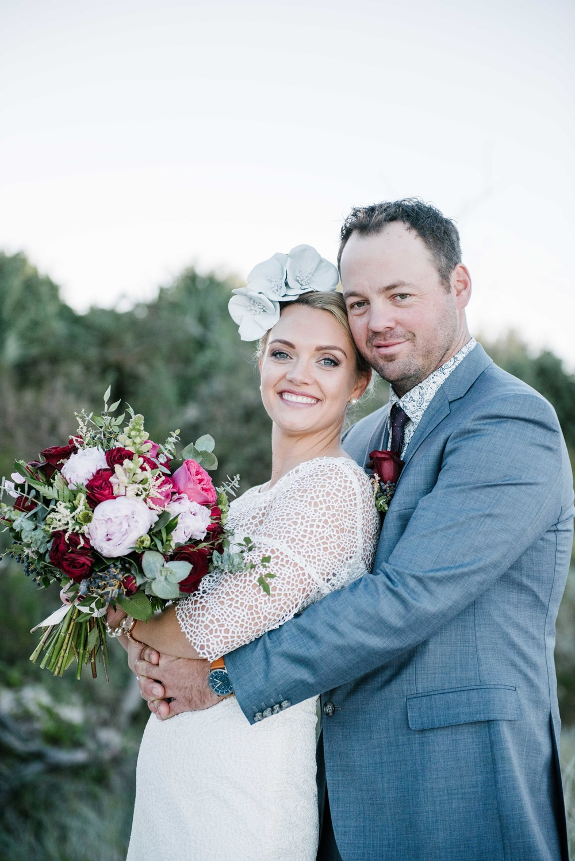 Erinand Tim- Byron bay wedding photographer Tweed heads wedding photographer and family photographer  Cabarita Beach-453.jpg
