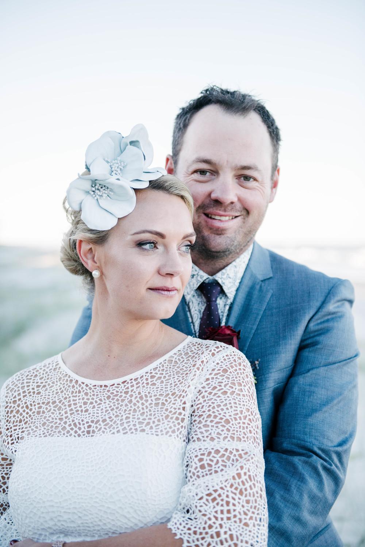 Erinand Tim- Byron bay wedding photographer Tweed heads wedding photographer and family photographer  Cabarita Beach-456.jpg