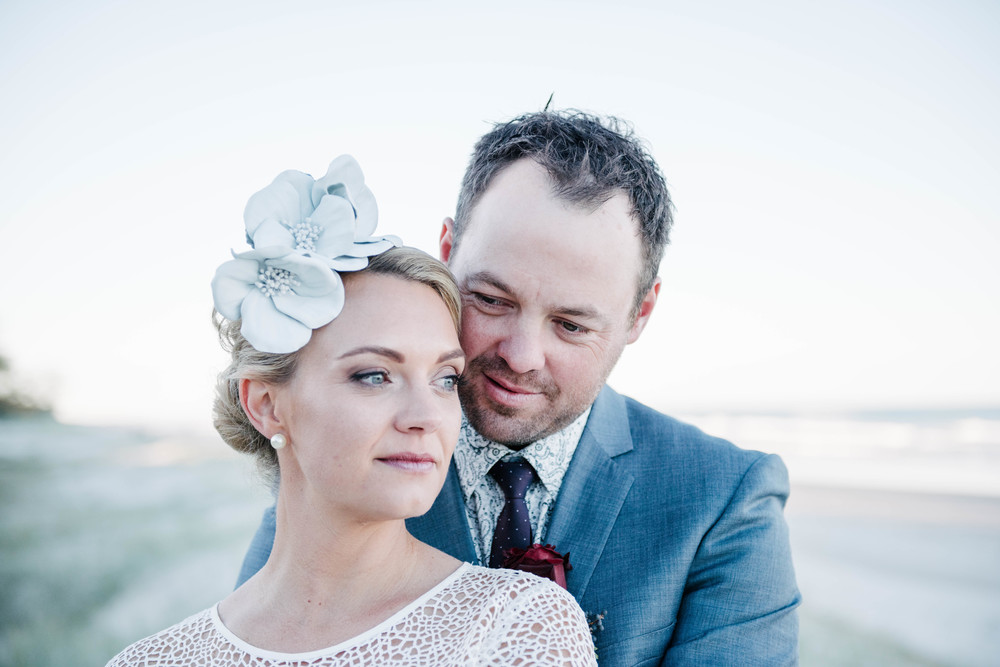 Erinand Tim- Byron bay wedding photographer Tweed heads wedding photographer and family photographer  Cabarita Beach-463.jpg