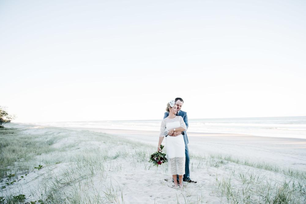 Erinand Tim- Byron bay wedding photographer Tweed heads wedding photographer and family photographer  Cabarita Beach-464.jpg