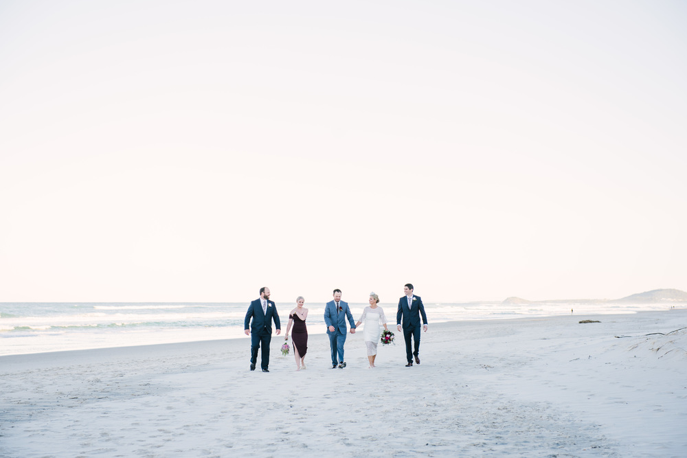 Erinand Tim- Byron bay wedding photographer Tweed heads wedding photographer and family photographer  Cabarita Beach-476.jpg