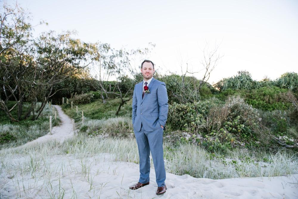 Erinand Tim- Byron bay wedding photographer Tweed heads wedding photographer and family photographer  Cabarita Beach-505.jpg