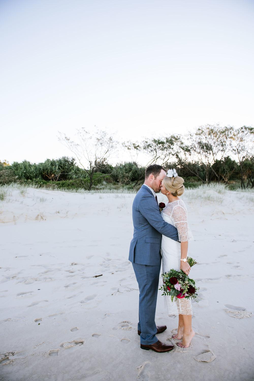 Erinand Tim- Byron bay wedding photographer Tweed heads wedding photographer and family photographer  Cabarita Beach-547.jpg