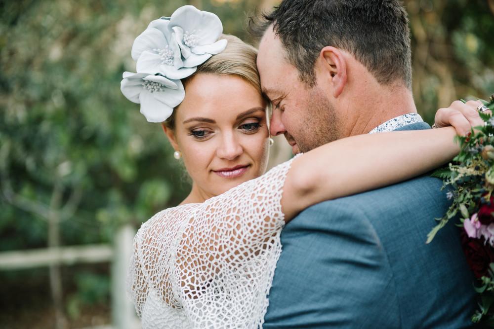 Erinand Tim- Byron bay wedding photographer Tweed heads wedding photographer and family photographer  Cabarita Beach-597.jpg