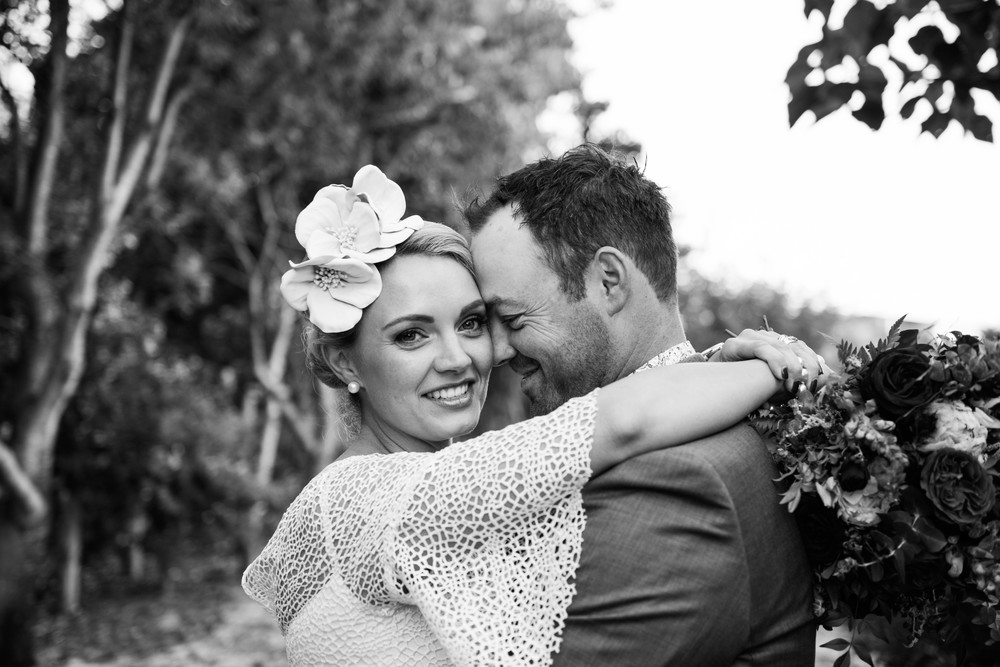 Erinand Tim- Byron bay wedding photographer Tweed heads wedding photographer and family photographer  Cabarita Beach-607.jpg