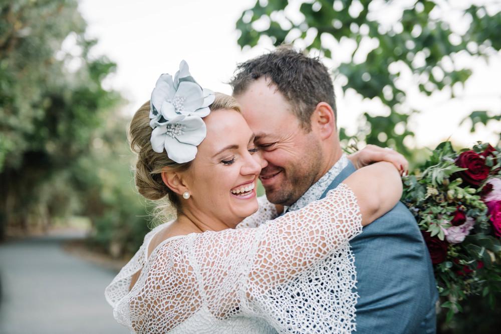 Erinand Tim- Byron bay wedding photographer Tweed heads wedding photographer and family photographer  Cabarita Beach-610.jpg