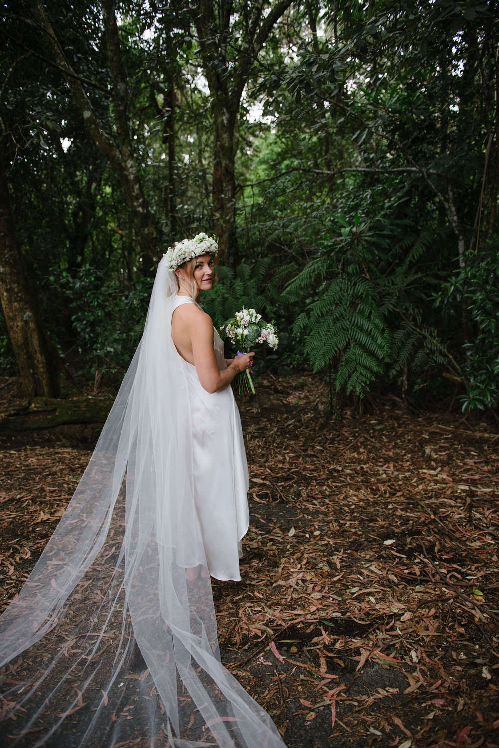 Carla and Luke- wedding photographer, byron bay wedding and family photographer, tweed heads wedding and family photography-127.jpg