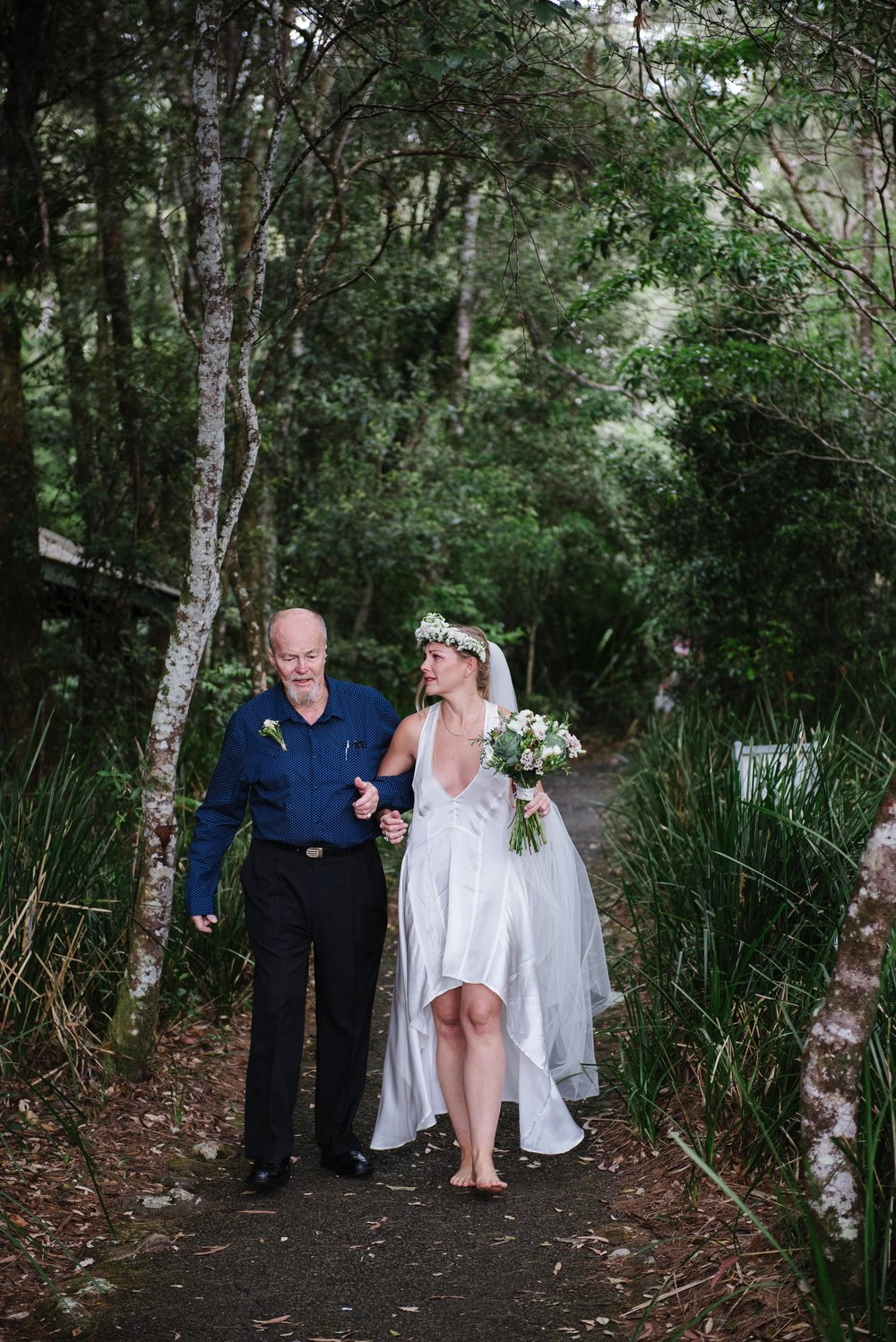 Carla and Luke- wedding photographer, byron bay wedding and family photographer, tweed heads wedding and family photography-151.jpg