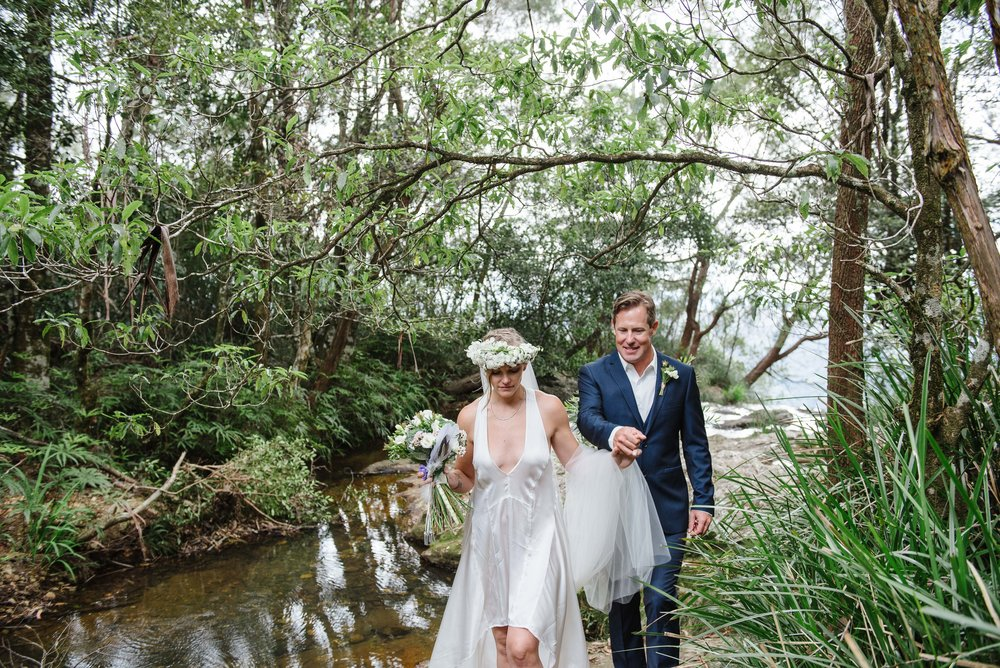 Carla and Luke- wedding photographer, byron bay wedding and family photographer, tweed heads wedding and family photography-316.jpg