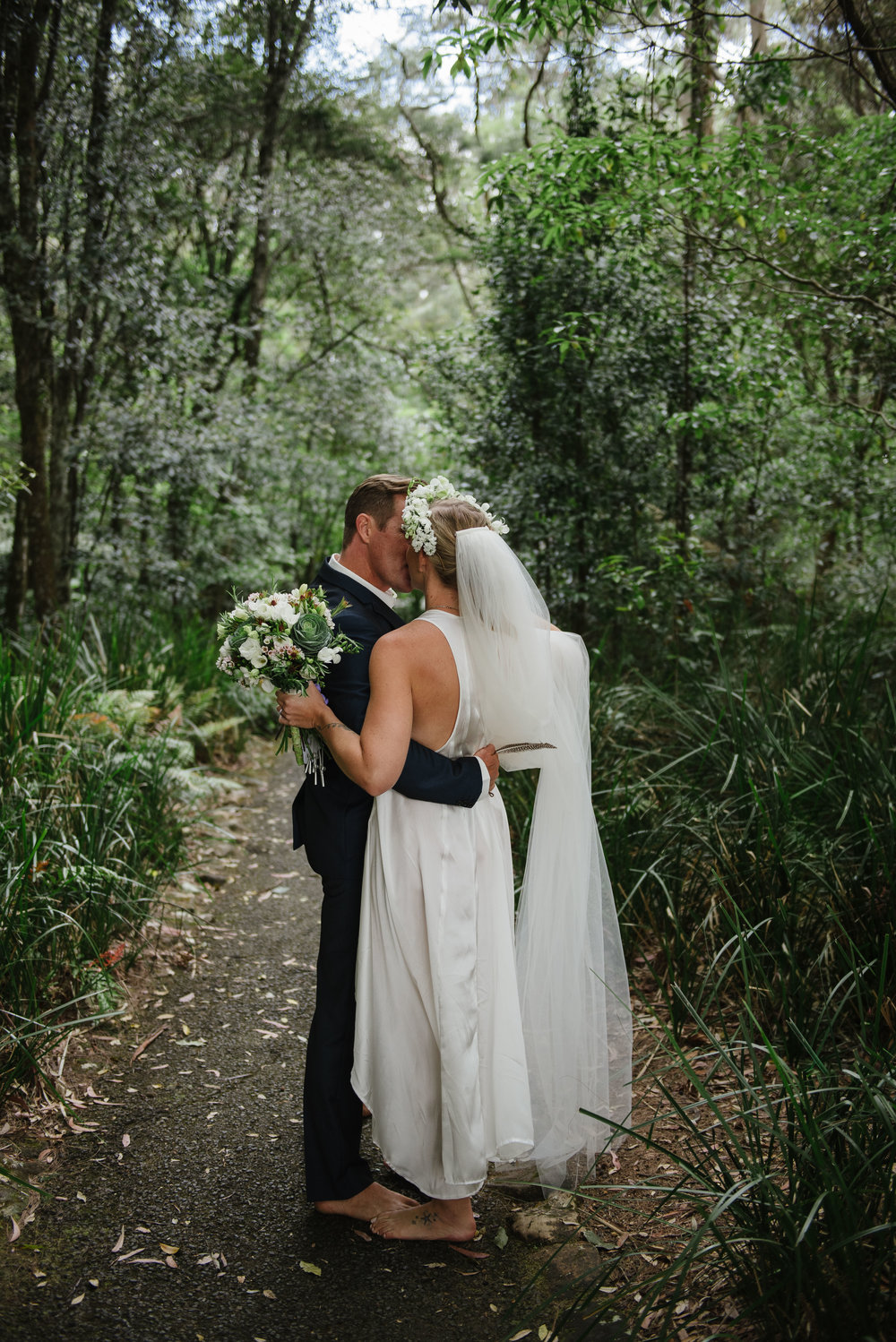 Carla and Luke- wedding photographer, byron bay wedding and family photographer, tweed heads wedding and family photography-325.jpg