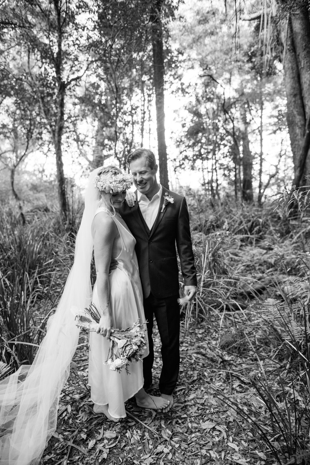 Carla and Luke- wedding photographer, byron bay wedding and family photographer, tweed heads wedding and family photography-332.jpg