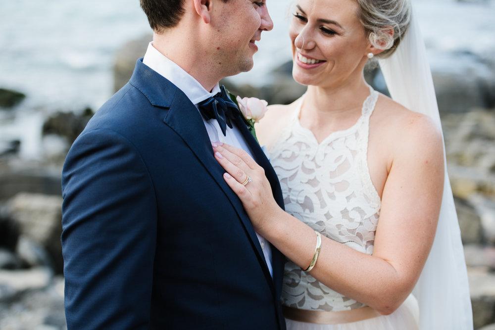 Ben and Anita- wedding photographer, byron bay wedding and family photographer, tweed heads wedding and family photography-1-5.jpg