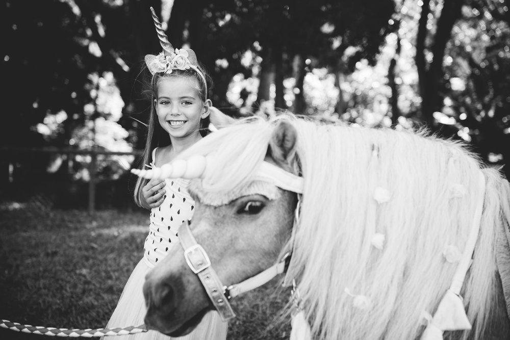 pony parties - wedding photographer, byron bay wedding and family photographer, tweed heads wedding and family photography-59.jpg