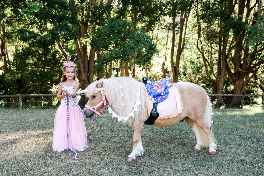 pony parties - wedding photographer, byron bay wedding and family photographer, tweed heads wedding and family photography-56.jpg