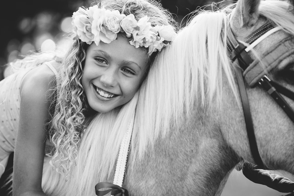 pony parties - wedding photographer, byron bay wedding and family photographer, tweed heads wedding and family photography-125.jpg