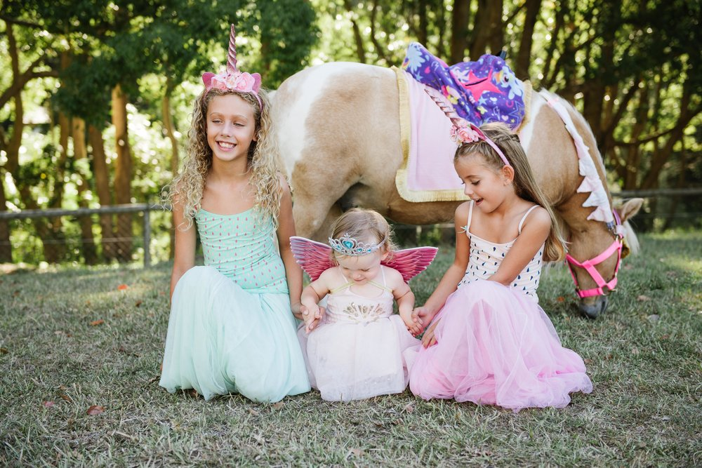 pony parties - wedding photographer, byron bay wedding and family photographer, tweed heads wedding and family photography-88.jpg