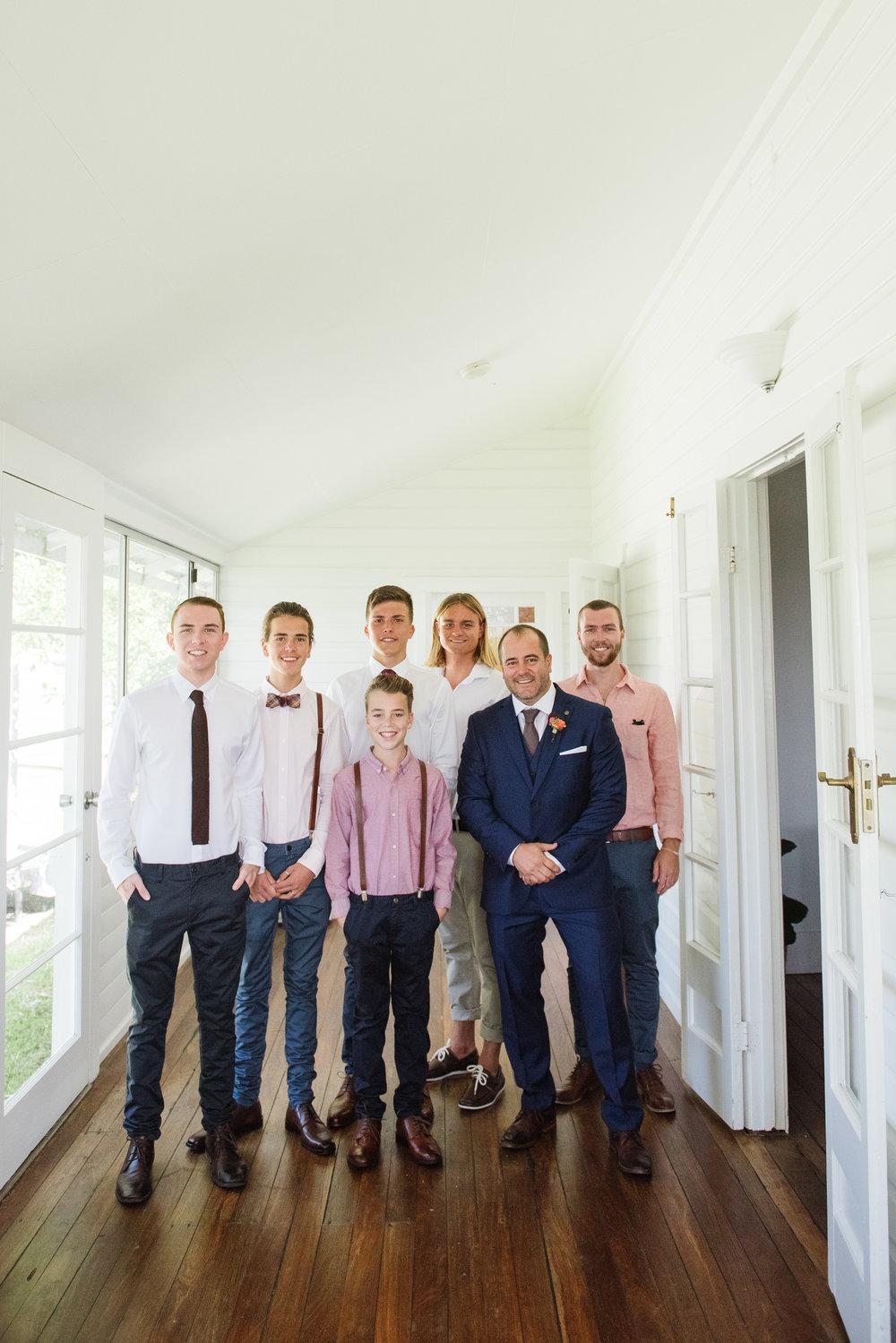 Renee and Matt- wedding photographer, byron bay wedding and family photographer, tweed heads wedding and family photography-103.jpg