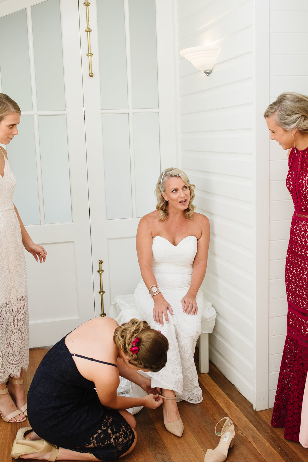 Renee and Matt- wedding photographer, byron bay wedding and family photographer, tweed heads wedding and family photography-149.jpg