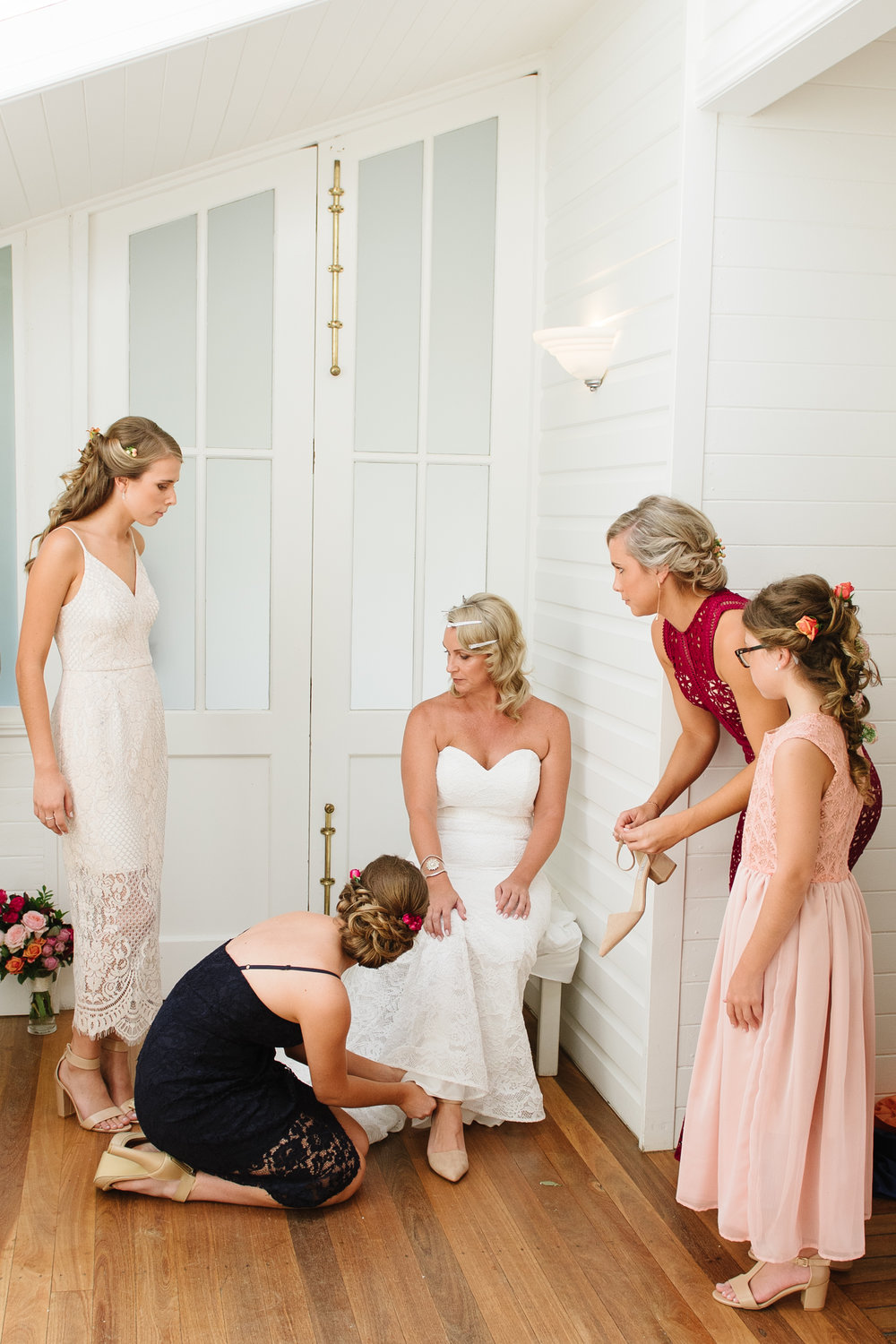 Renee and Matt- wedding photographer, byron bay wedding and family photographer, tweed heads wedding and family photography-150.jpg