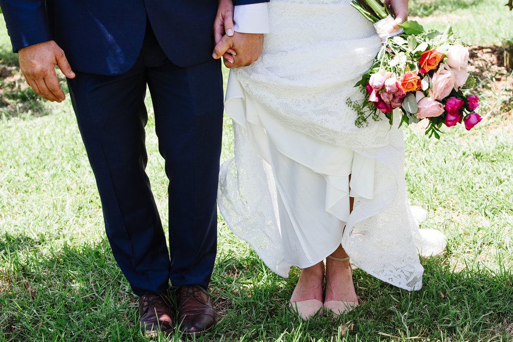 Renee and Matt- wedding photographer, byron bay wedding and family photographer, tweed heads wedding and family photography-492.jpg