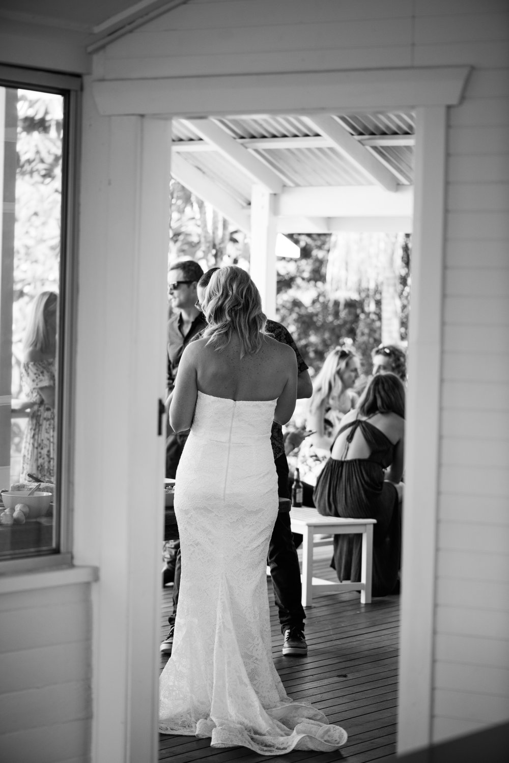 Renee and Matt- wedding photographer, byron bay wedding and family photographer, tweed heads wedding and family photography-598.jpg