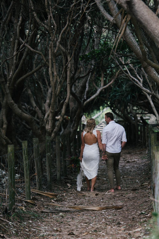 Jess and Darren- wedding photographer, byron bay wedding and family photographer, tweed heads wedding and family photography-129.jpg