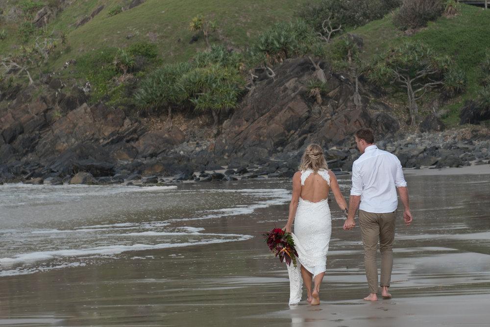 Jess and Darren- wedding photographer, byron bay wedding and family photographer, tweed heads wedding and family photography-157.jpg