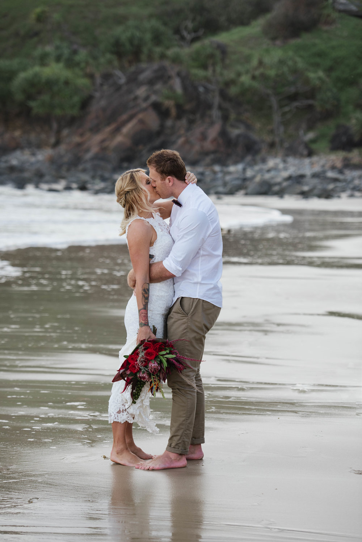 Jess and Darren- wedding photographer, byron bay wedding and family photographer, tweed heads wedding and family photography-166.jpg