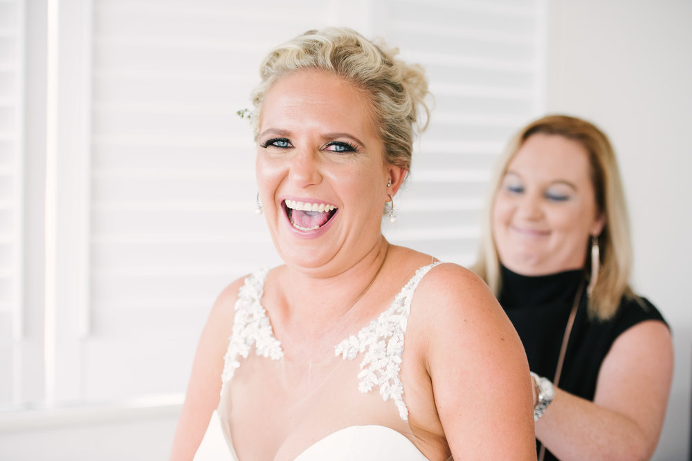 Katie and Matt- wedding photographer, byron bay wedding and family photographer, tweed heads wedding and family photography-107.jpg