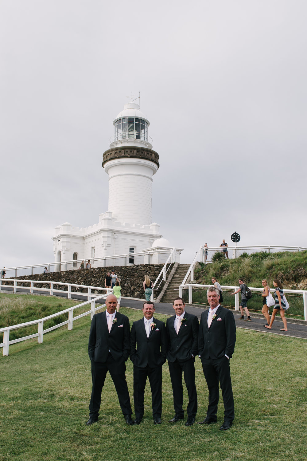 Katie and Matt- wedding photographer, byron bay wedding and family photographer, tweed heads wedding and family photography-228.jpg